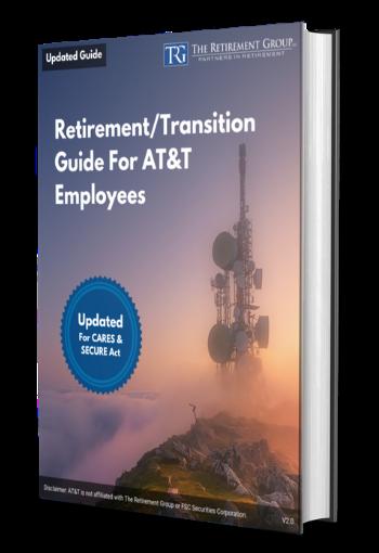 ATT-Version 2 Retirement_Transition Guide Book Cover - Facebook-1
