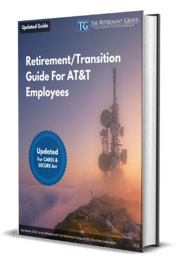 ATT-Version 2 Retirement_Transition Guide Book Cover - Facebook-1