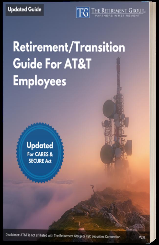 ATT-Version-2-Retirement-Transition-Guide-Book-Cover