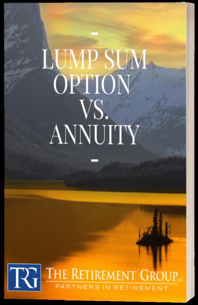 Lump-Sum-option-vs-Annuity-Cover