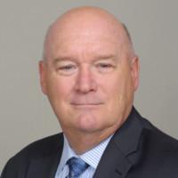 Steve Boblis