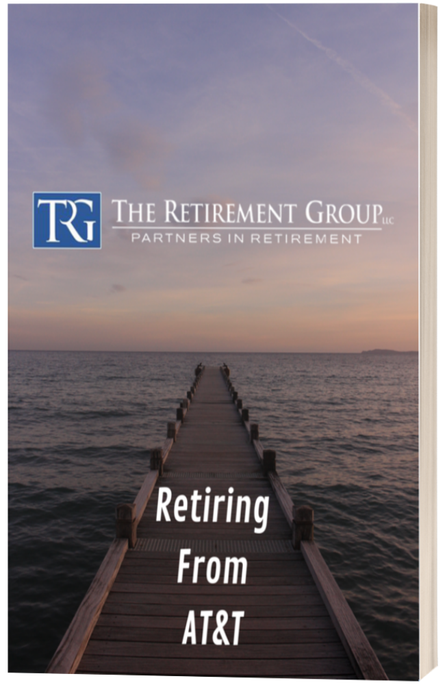 Retiring-From-ATT-Cover